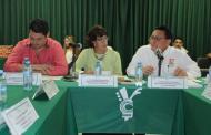 Cuarta sesión ordinaria de la junta de gobierno del COBAY