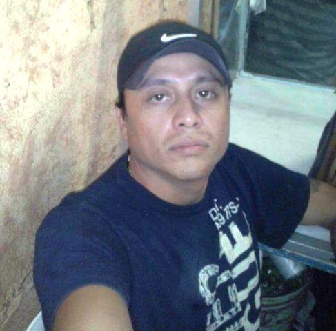 Asesinado por su pareja en Mérida