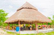 Redescubre el parador turístico Bebelchén, maravilla natural de Sanahcat