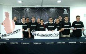 CCE Yucatán incentivará a la ciudadanía para salir a votar