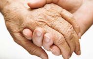 El Parkinson afecta a medio millón de personas en México