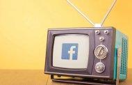 Facebook lanzará sus propias series