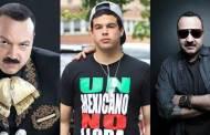 Sentencian al hijo del cantante Pepe Aguilar