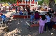 Festival de la Veda sigue beneficiando