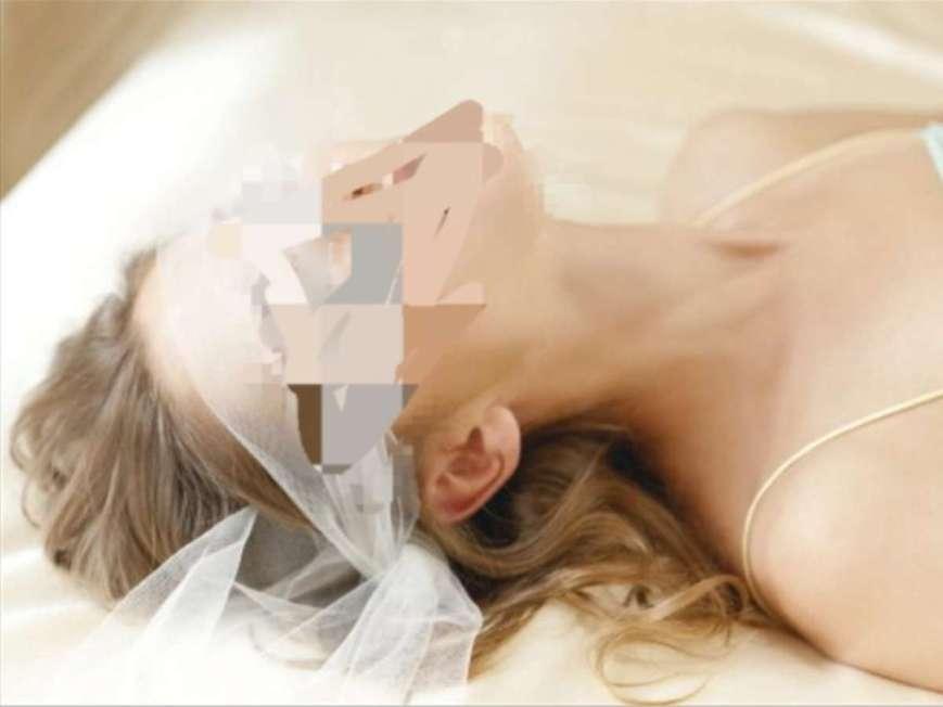 Mujer sufre derrame cerebral mientras tenía sexo