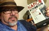Los hijos del Chapo asesinaron al periodista Javier Valdez
