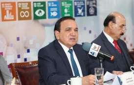 Red Mexicana del Pacto Mundial de la ONU