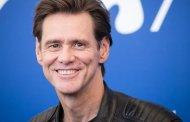 Jim Carrey elimina su cuenta de Facebook y pide a todos hacer lo mismo
