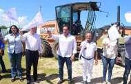 Chicxulub puerto tendra un campo deportivo digno