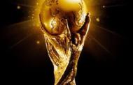 La FIFA presenta las primeras candidaturas para el Mundial 2026
