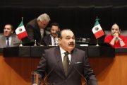 Se unen legisladores para impulsar la reducción de tarifas eléctricas para comercio e industria de Yucatán