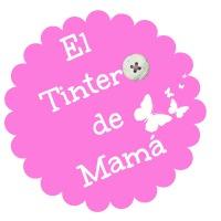 logo-el-tintero-de-mama.jpg
