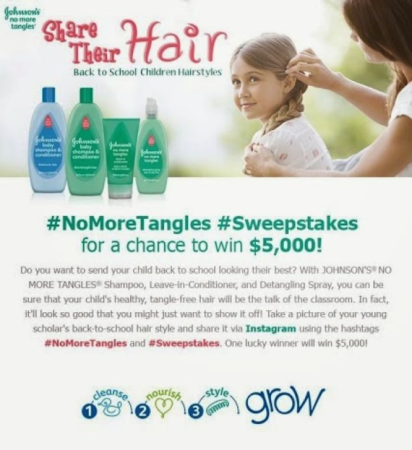 Johnson-no-more-tangles-sweepstakes.jpg