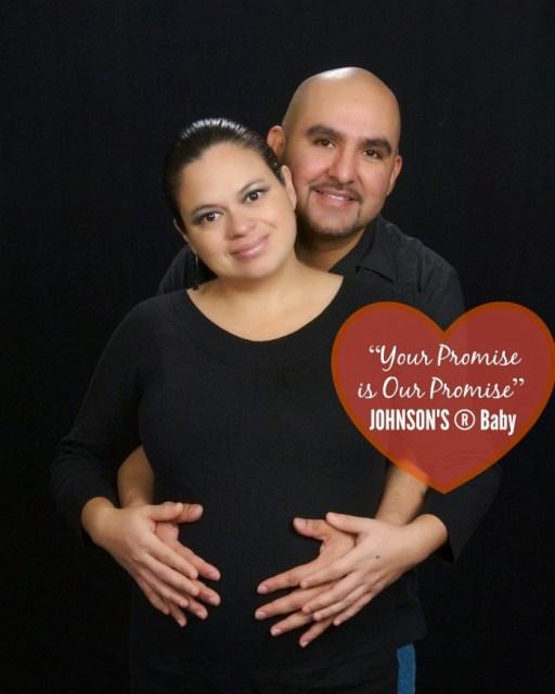 Las-promesas-de-mama-Promise-To.Baby.jpg