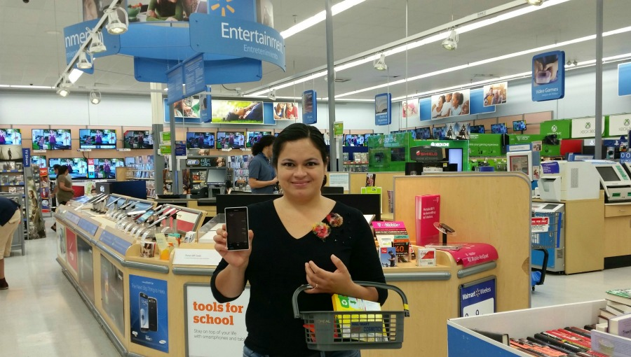 Regreso-al-colegio-con-planes-ilimitados-bajo-costo-Walmart.jpg