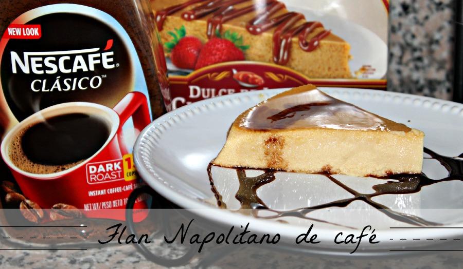 Celebra el Mes de la Herencia Hispana con Flan Napolitano de Cafe.jpg