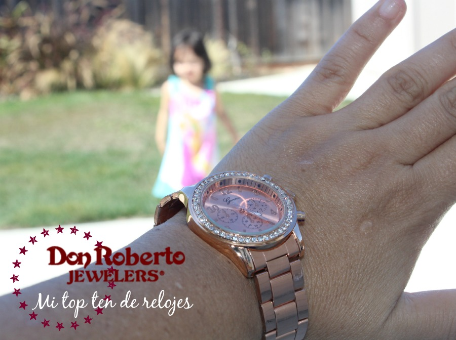 Mi-top-ten-de-relojes-Don-Roberto-Jewelers.jpg