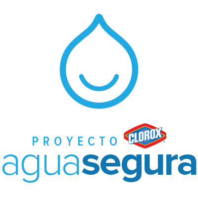 clx_agua-segura_logo_Blue
