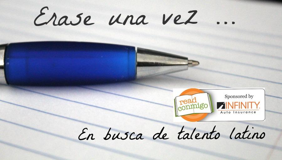 read-conmigo-en-busca-de-talento-latino.jpg