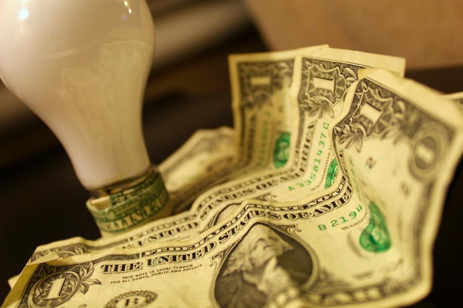 consejos-para-ahorro-de-energia-electrica-en-el-hogar.jpg