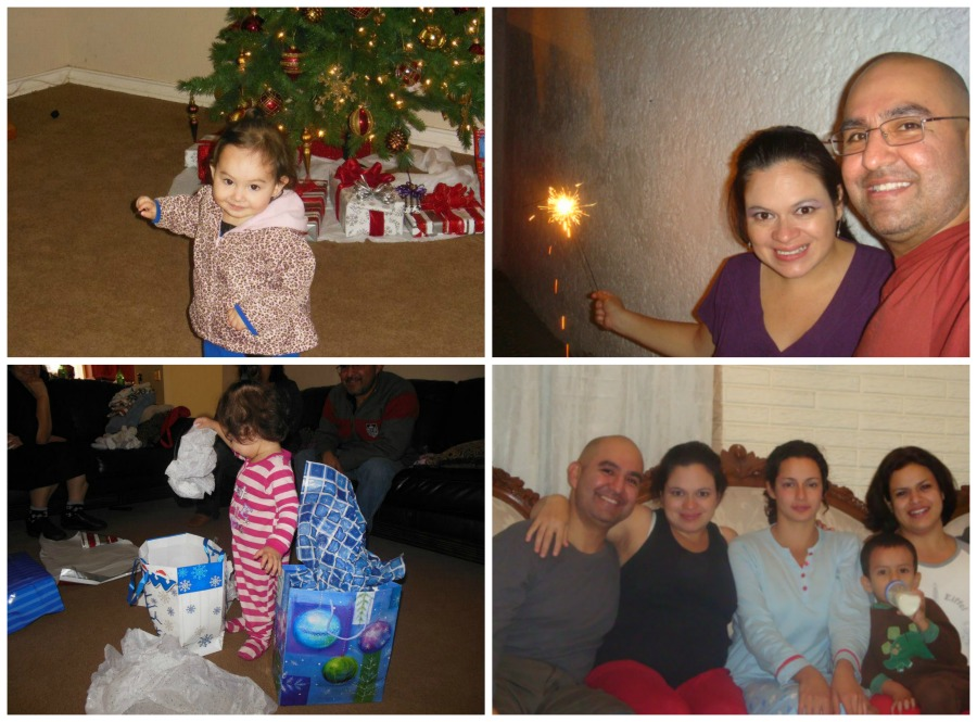 sears-en-navidad-resalta-mis-tradiciones-latinas.jpg