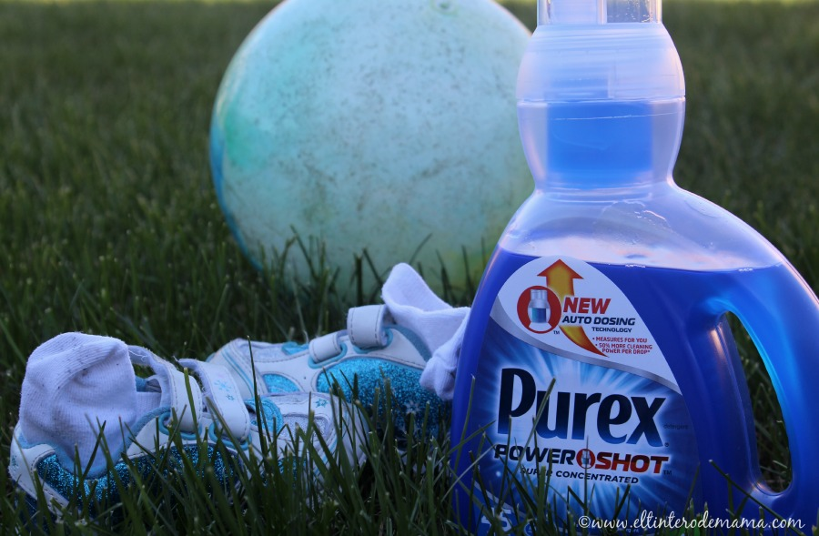 PurexPowerShot.jpg