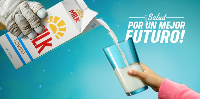 got-milk-mes-nacional-nutricion.jpg