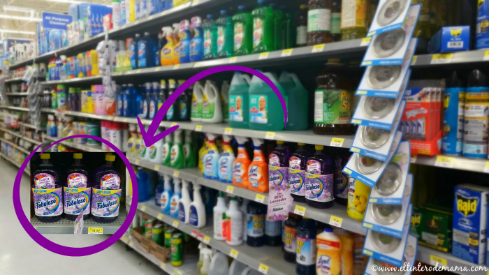 Fabuloso-Lavender-Cleaner-Multi-purpose-Walmart.jpg