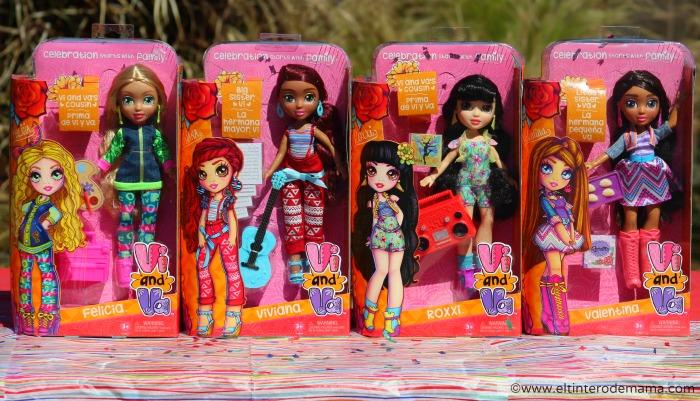 Vi_and_Va_dolls