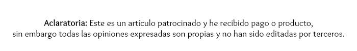 Aclaratoria_El_Tintero_de_Mama.jpg