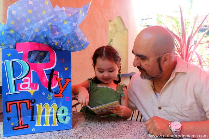 Celebrando_el_día_del_padre_Nautica_Life_1