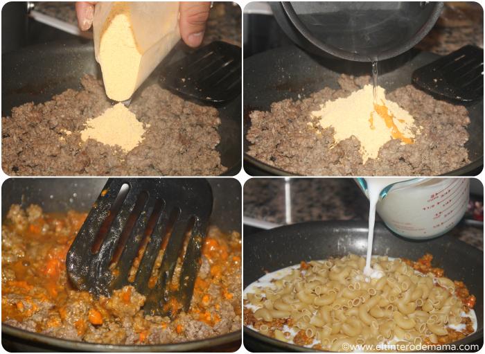 Hamburger_ Helper_receta_ modo_de_preparación_2