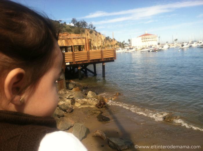 5_Tips_para_unas_vacaciones_de_verano_ seguras_Aflac_1.jpg