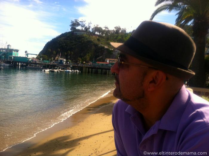 5_Tips_para_unas_vacaciones_de_verano_ seguras_Aflac_2