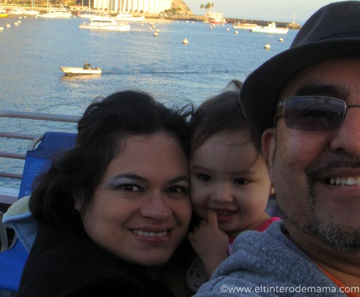 5_Tips_para_unas_vacaciones_de_verano_ seguras_Aflac_3.jpg