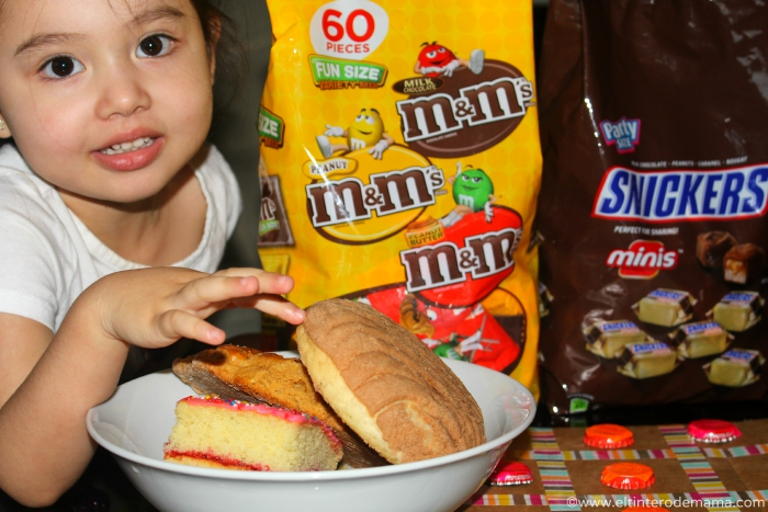 MARS_Chocolates_Walmart_Manualidad_Gato_Tic_Tac_Toe_La_Merienda_1