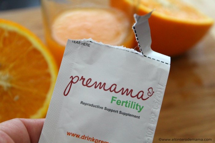 Premama_Fertility_2