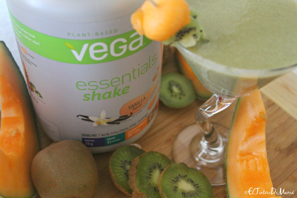 vegan_essentials_target_kiwi_and_melon_shake_2
