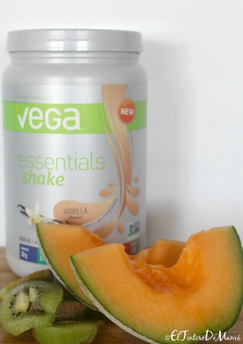 vegan_essentials_target_kiwi_and_melon_shake_3