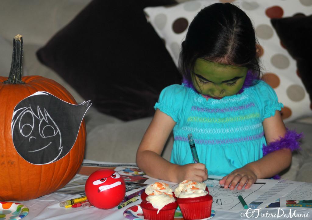Inside_Out_Noche_de_pelicula_halloween_activities