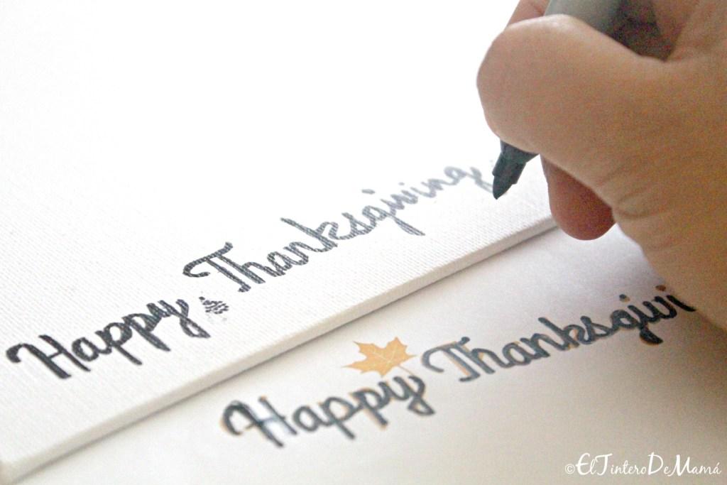 Dia_de_Accion_de_Gracias_o_Thanksgiving