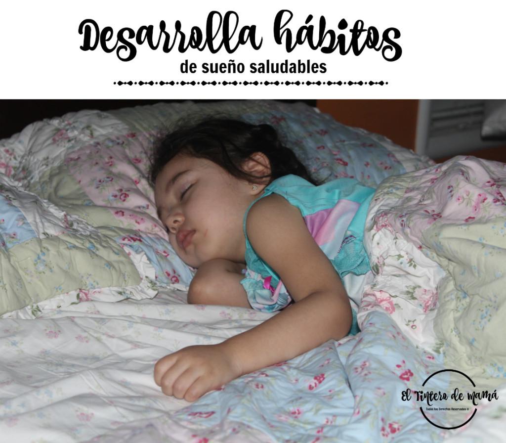 Desarrolla_habitos_de_sueño_saludables