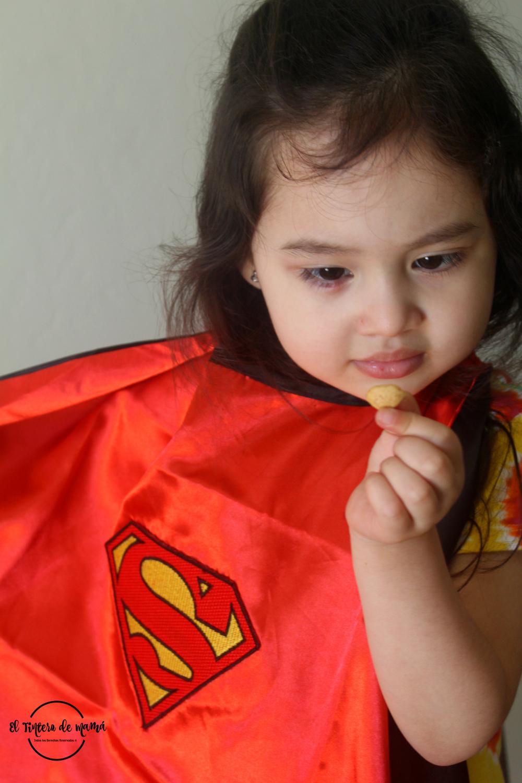 General_Mills_Superman_cereal