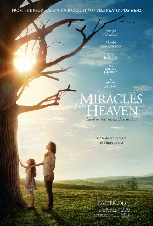 Miracles-From-Heaven-movie-poster