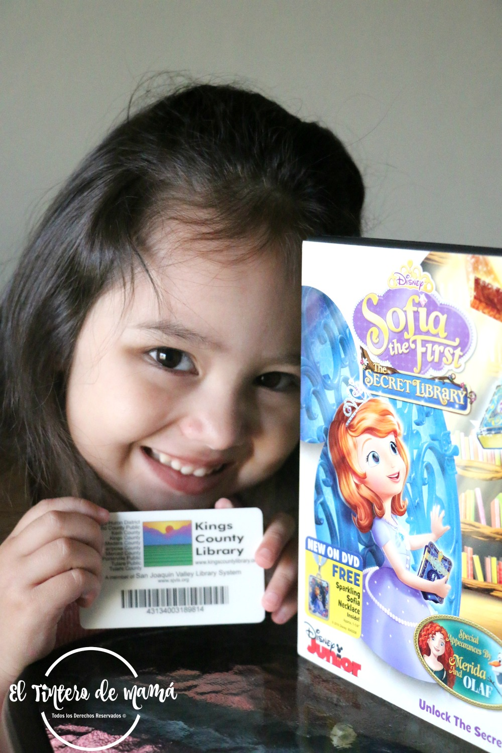 Sofia_The_First_The_ Secret_Library