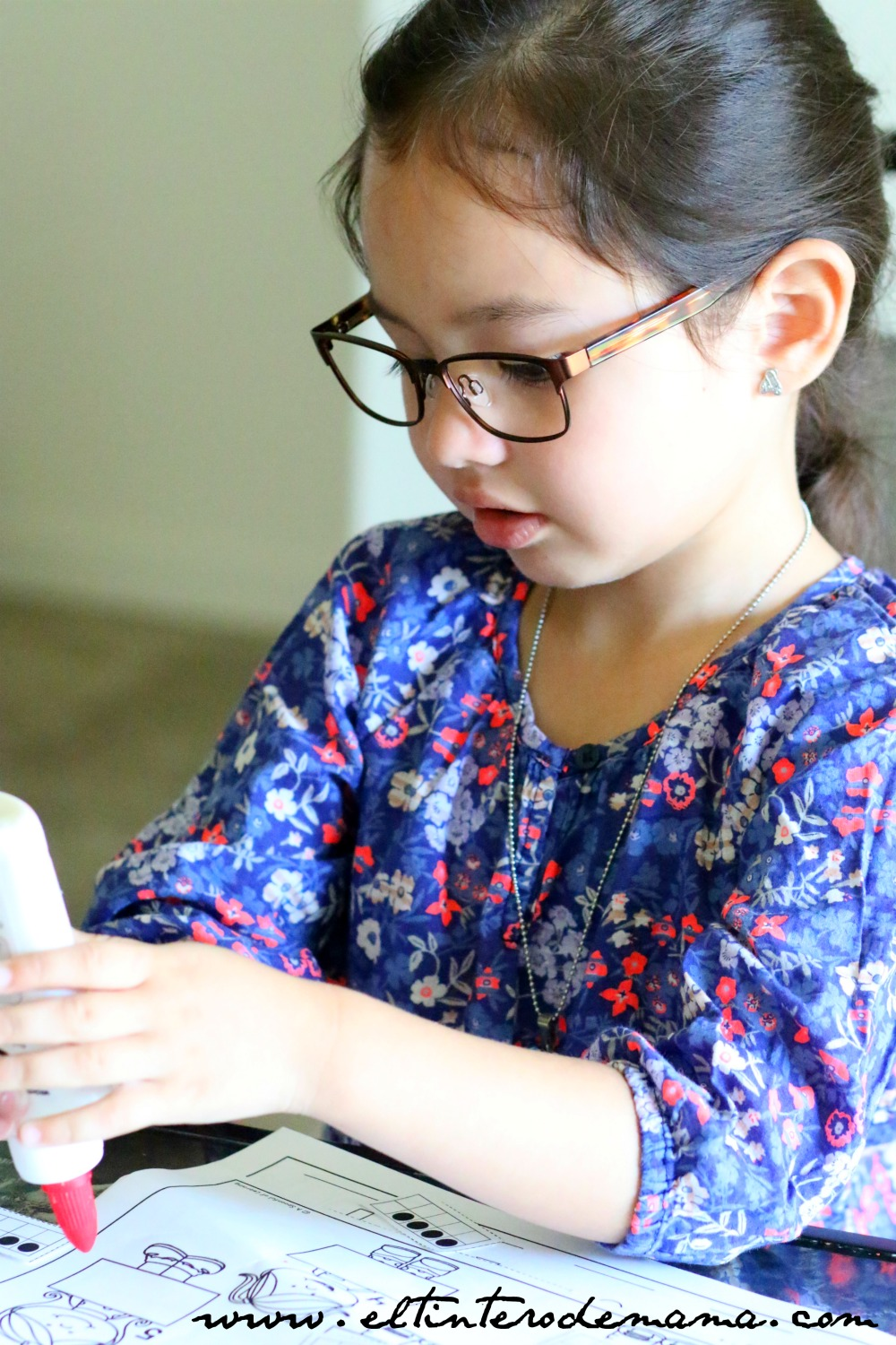JCPenney_Optical_kids
