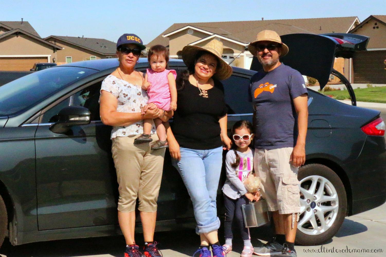 Consejos_para_viajar_en_auto_con_niños