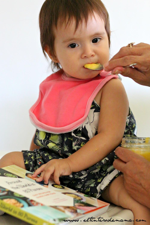 con-around-the-world-in-80-purees-haz-ricas-comidas-para-bebe
