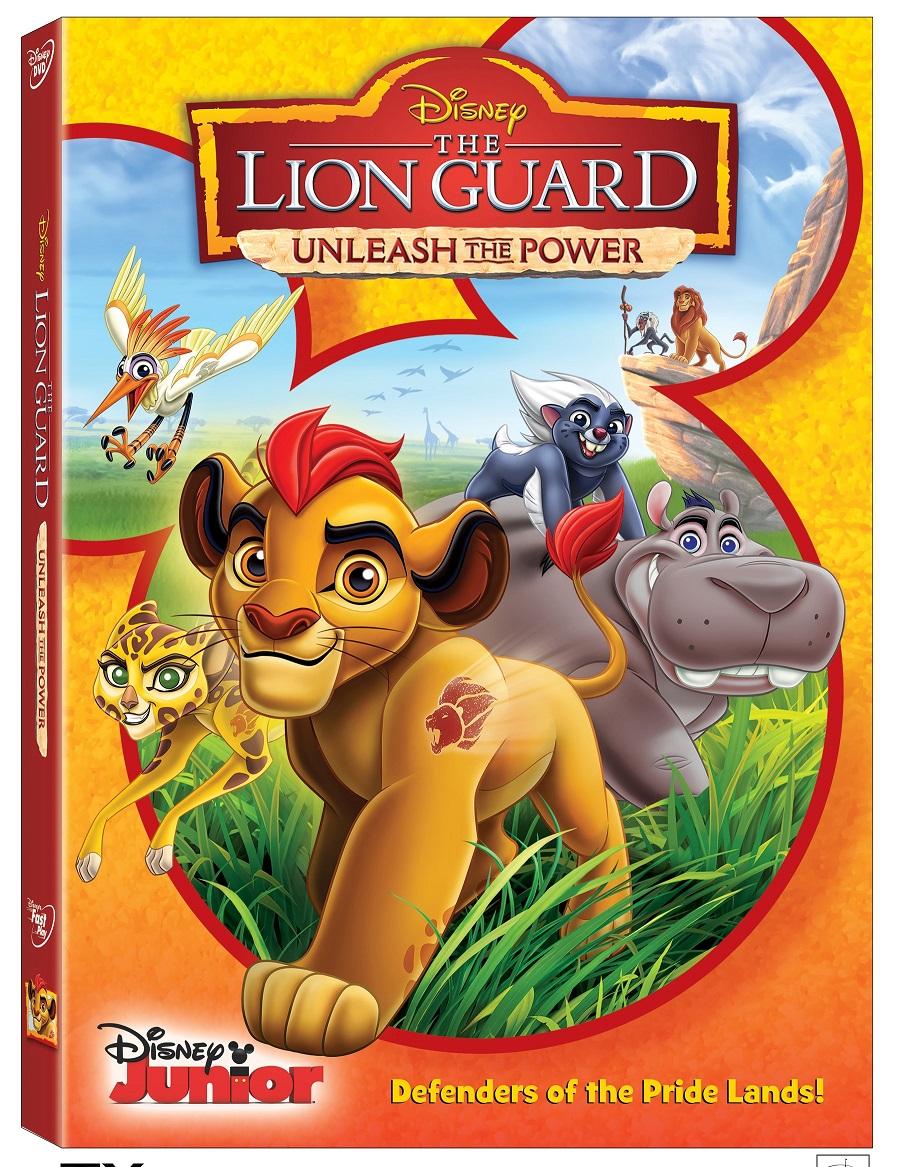 the-lion-guard-unleash-the-power-dvd