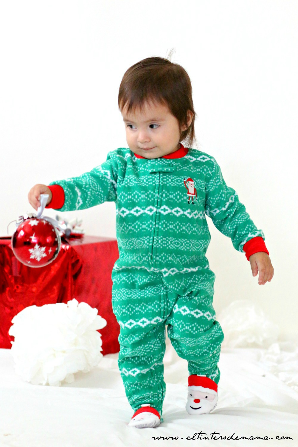 Carters-Holiday-Campaign